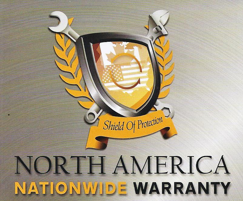 locke-street-tire-north-america-nationwide-warranty