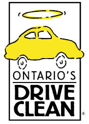 ontario-drive-clean-accredited-test-and-repair-facility-logo