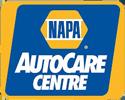 napa-auto-care-100