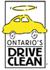 ontario-drive-clean-accredited-test-and-repair-facility-logo-100